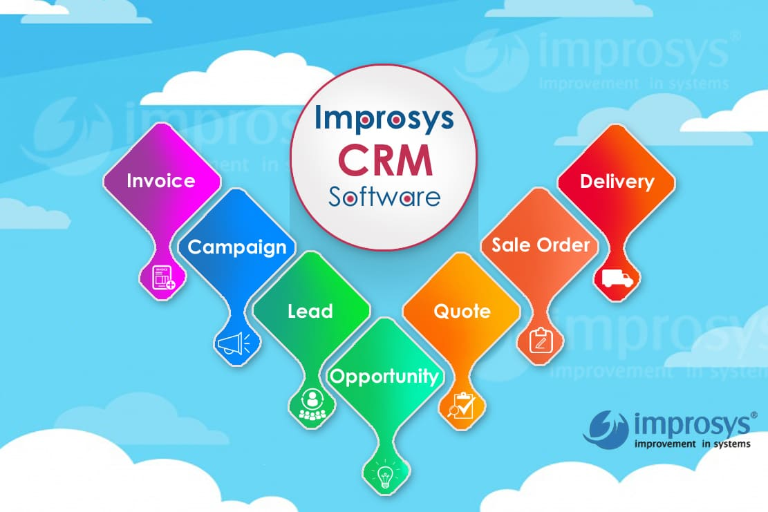 crm customer relationship management How will the customer experience & crm change in 2018 here are five developments to watch for.