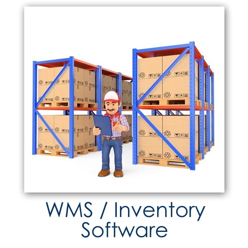 information delivery transport and e commerce application 191 major e-commerce applications and their functionalities delivery can be digital for products such as music,software,and informationthis function.