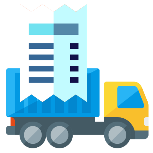 Warehouse Management Software From Improsys Pune